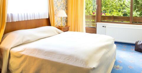 Hotel Maasberg Therme 7