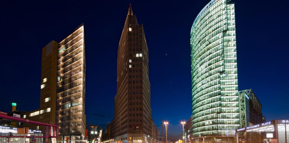 panorama-berlin-3