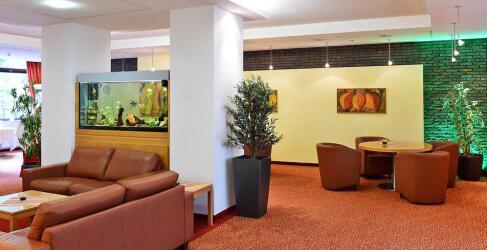 hotel-am-kurpark-3