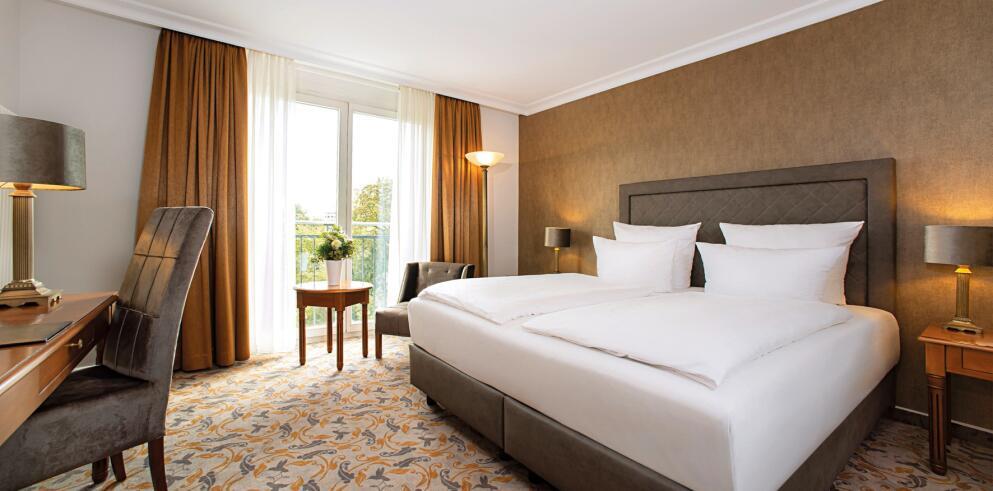 Victor's Residenz-Hotel Berlin 65414