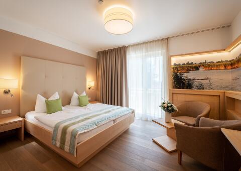 hotel-wende-13
