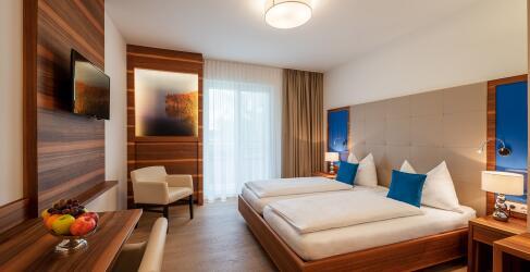 hotel-wende-3