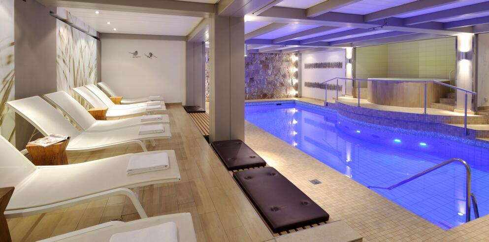 hotel-ritter-durbach-1
