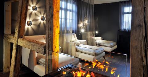 hotel-ritter-durbach-5