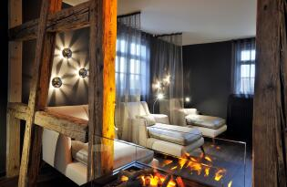 4*S Hotel Ritter Durbach