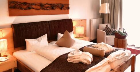 spa-hotel-zedern-klang-5