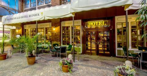 sachsenwald-hotel-reinbek-0