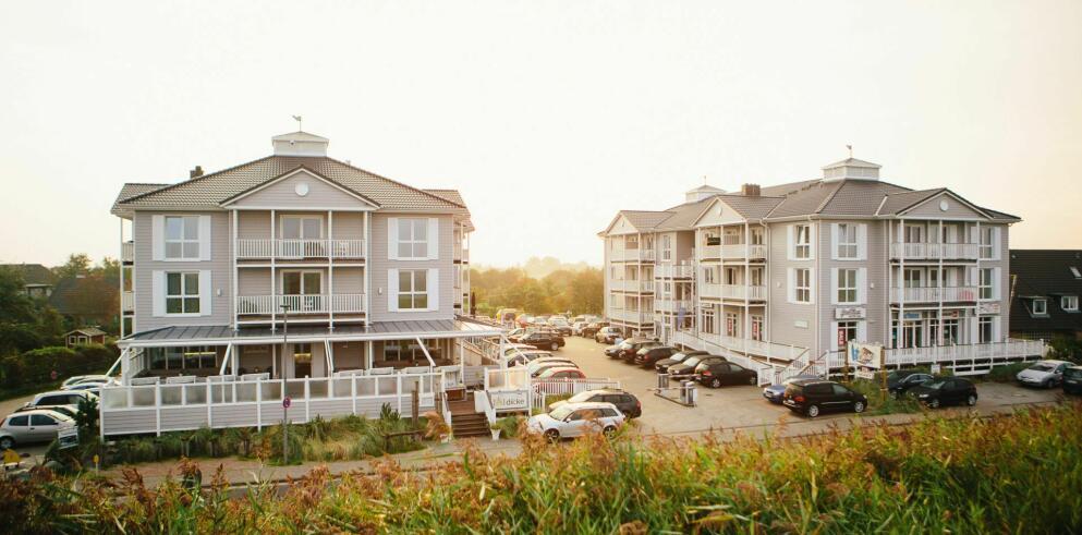Beach Motel SPO 66680