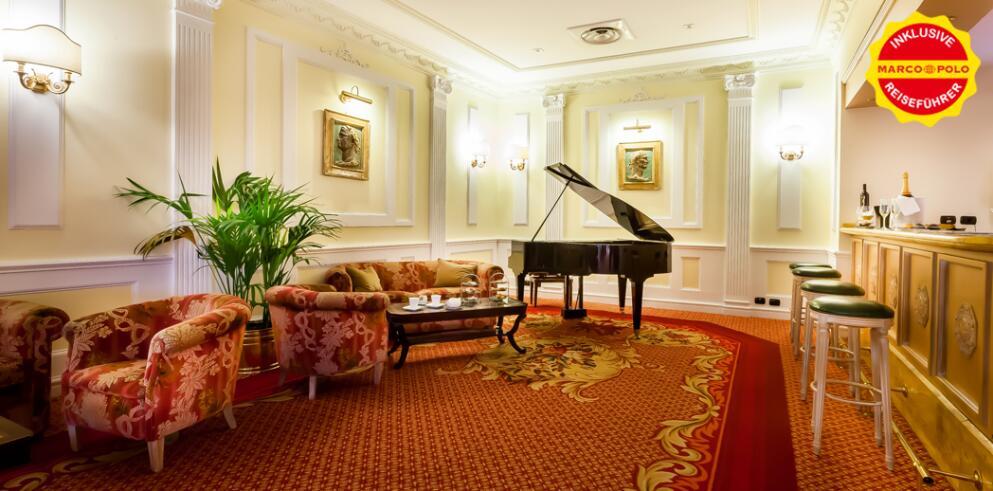 Grand Hotel Ritz 6681