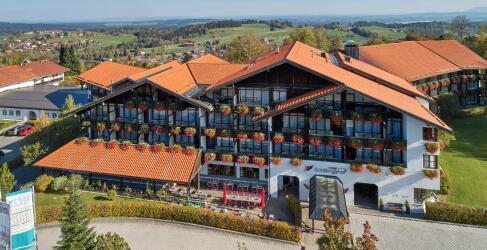 hotel-schillingshof-2