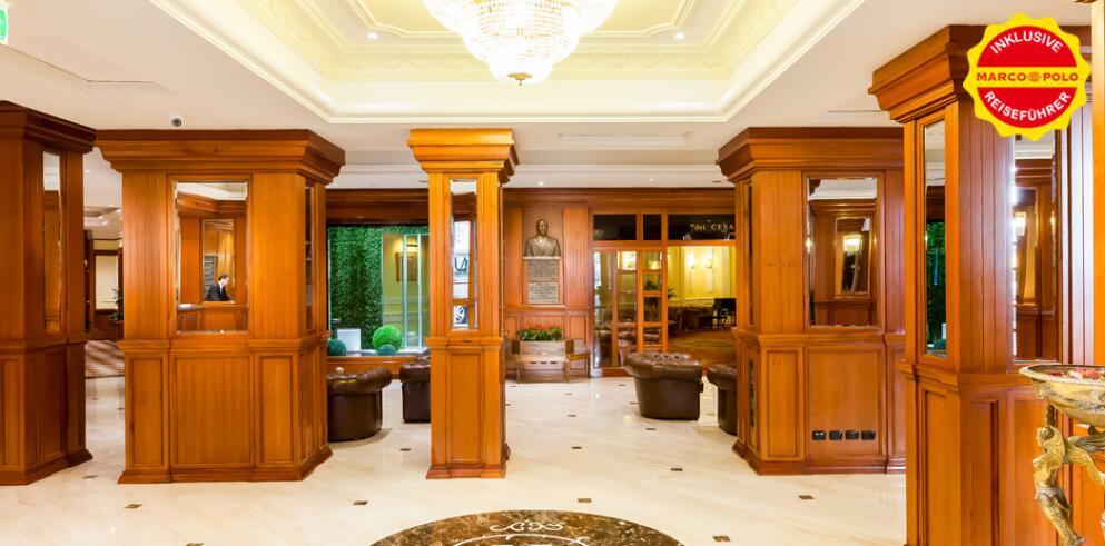 Grand Hotel Ritz 6683