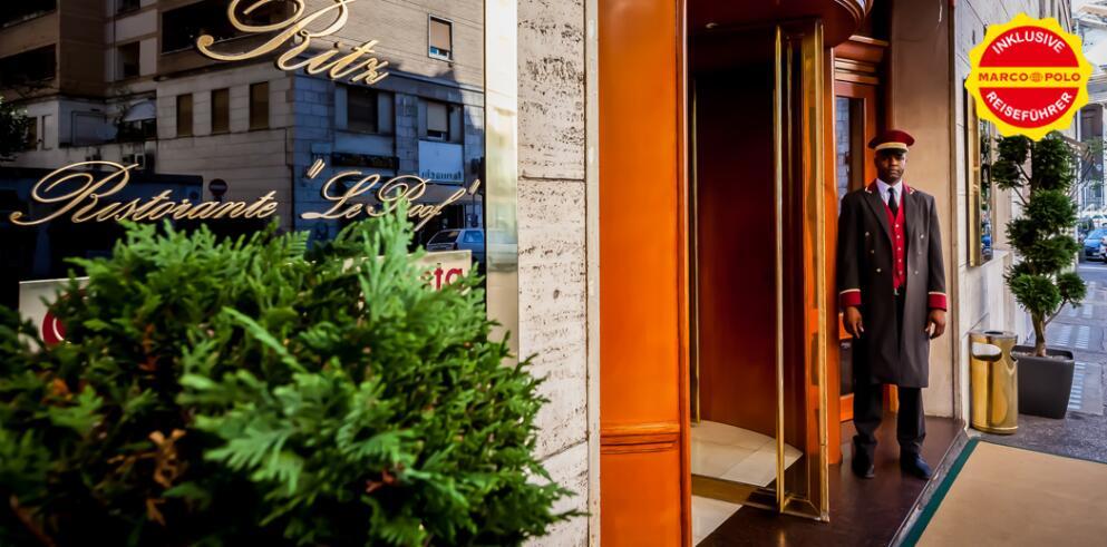Grand Hotel Ritz 6684