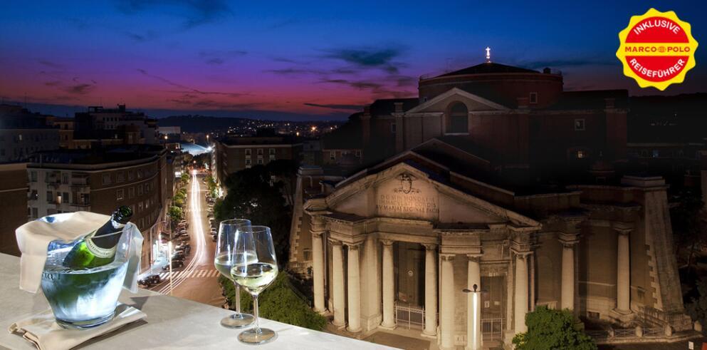 Grand Hotel Ritz 6685