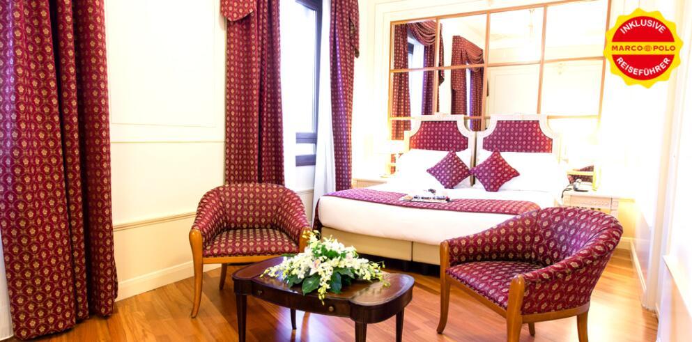 Grand Hotel Ritz 6686