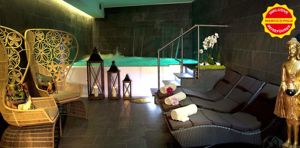 Grand Hotel Ritz 6688