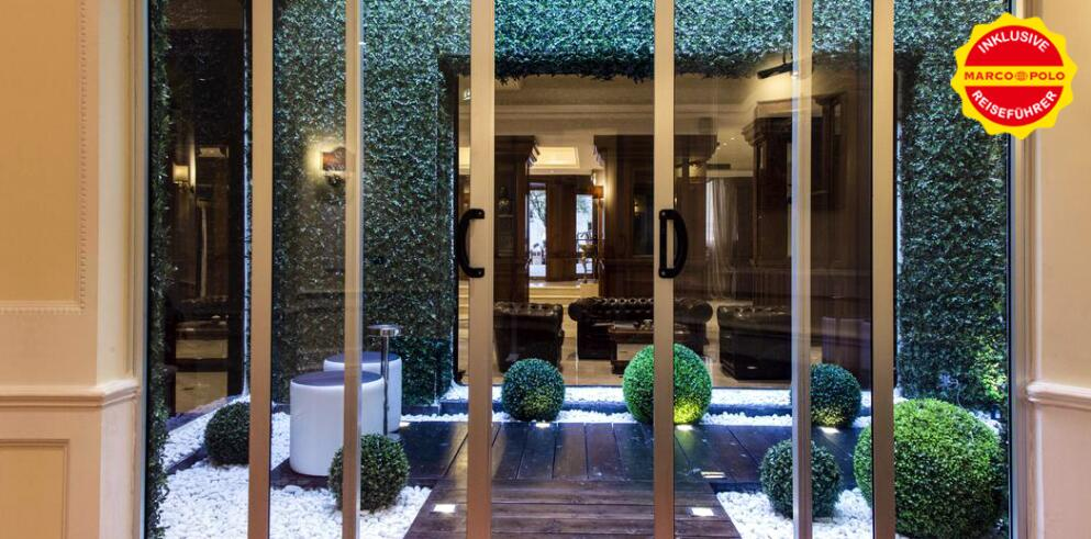 Grand Hotel Ritz 6689