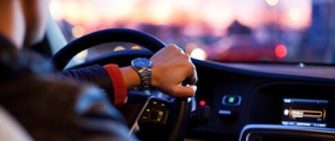Mitnahme eines PKW bei Hin- und Rückfahrt