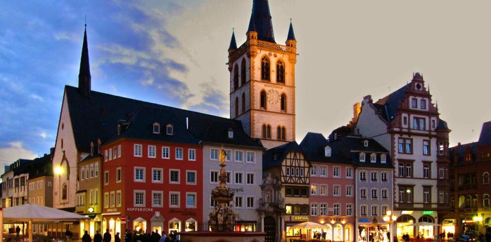 Hotel Weingut Weis 6704