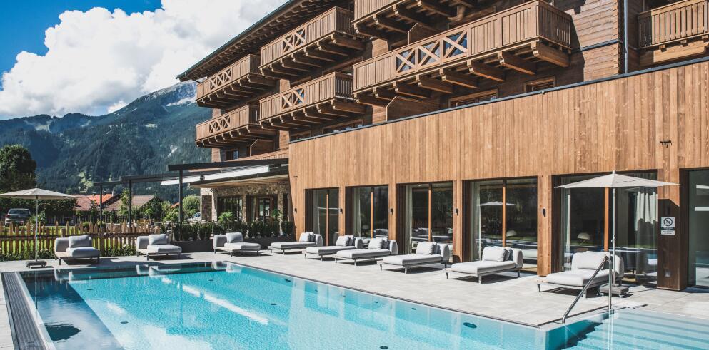 pure-resort-ehrwald-0