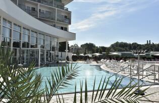 4*S Reduce Hotel Vital