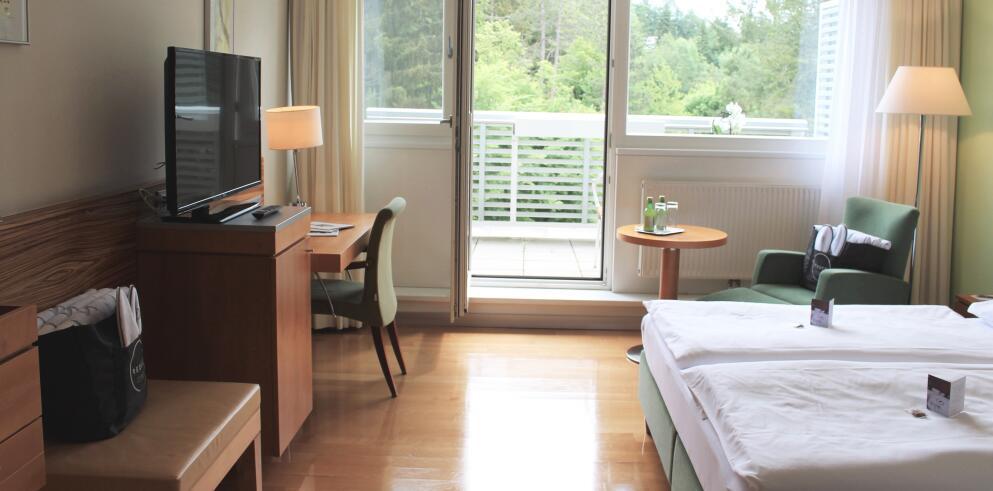 Reduce Hotel Vital 67386