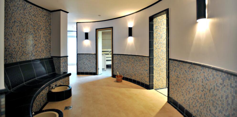 Relais & Châteaux Hotel Bayrisches Haus 6741
