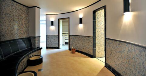 Relais & Châteaux Hotel Bayrisches Haus 7
