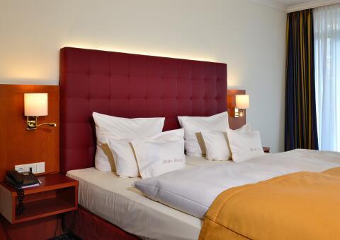 hotel-drei-birken-8