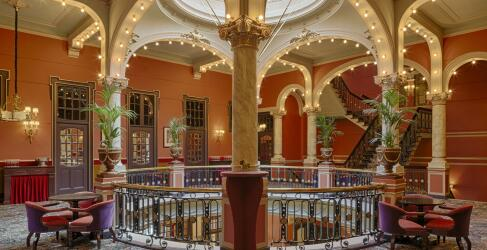 hotel-des-indes-den-haag-11