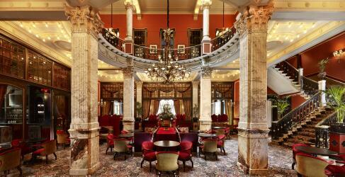 hotel-des-indes-den-haag-2
