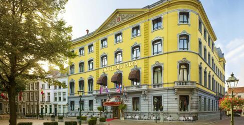 hotel-des-indes-den-haag-1