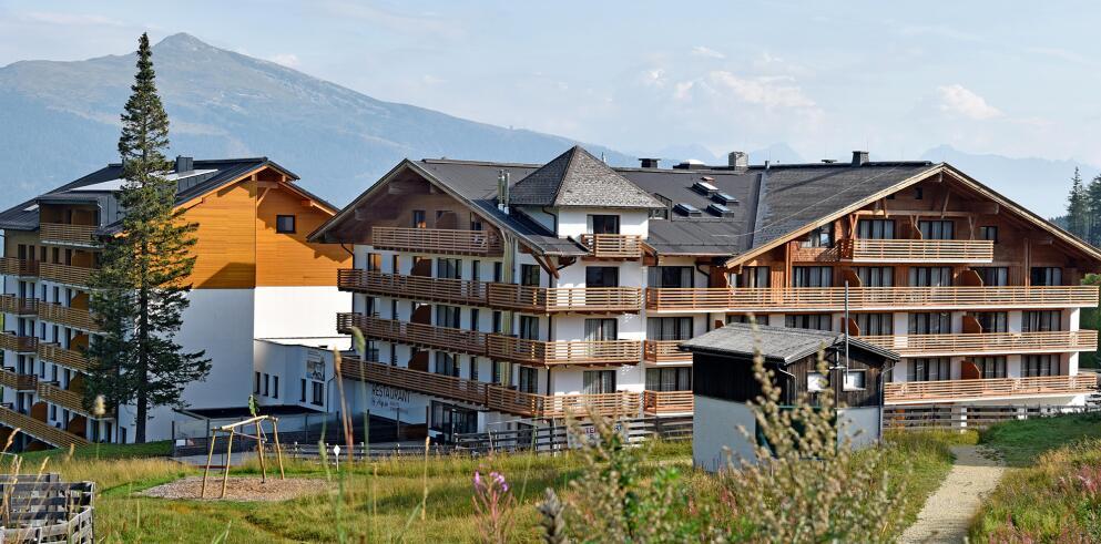alpenhaus-katschberg-0