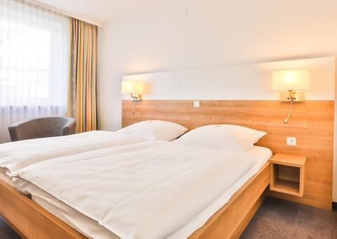 hotel-gasthaus-krone-0