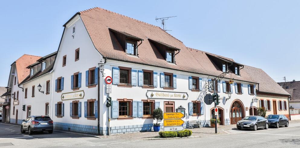 hotel-gasthaus-krone-3