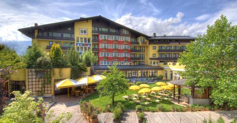 hotel-latini-0
