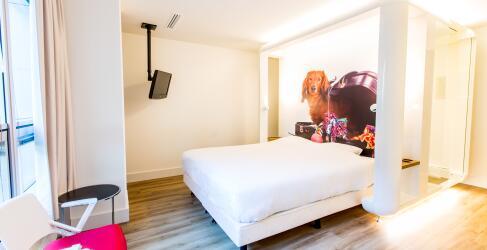 qbic-hotel-amsterdam-1