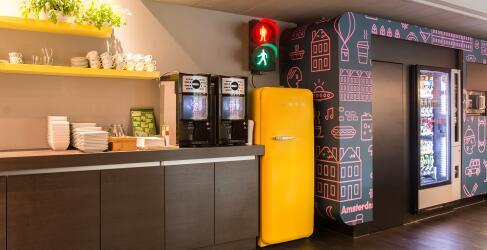 qbic-hotel-amsterdam-6