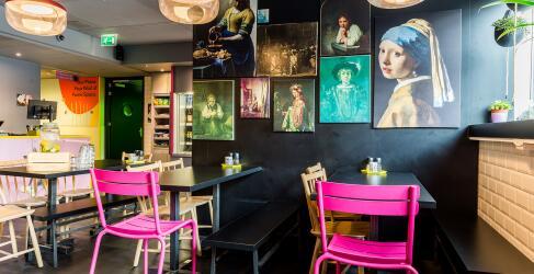 qbic-hotel-amsterdam-5