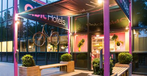 qbic-hotel-amsterdam-0