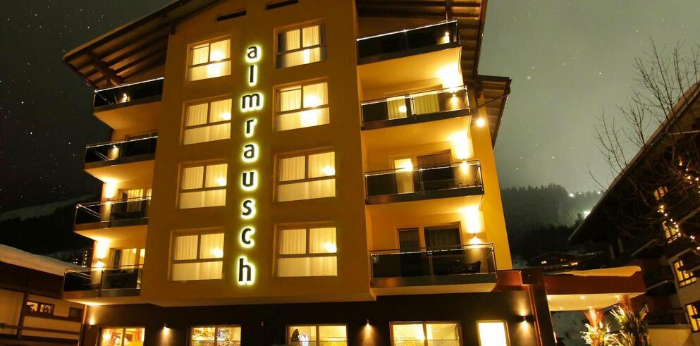 hotel-almrausch-12