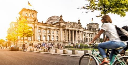urlaub 2021 berlin