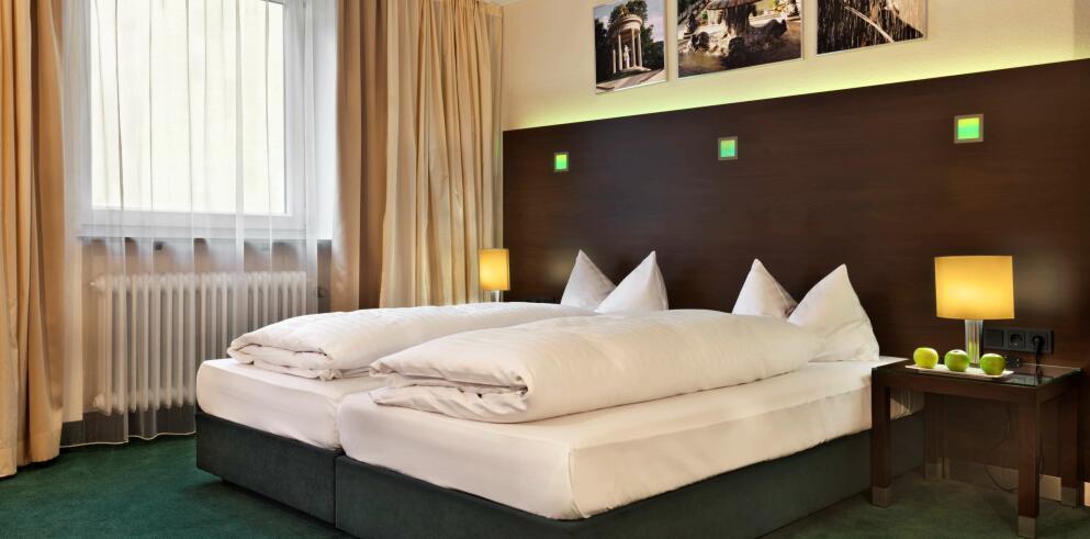 Flemings Hotel München-Schwabing 68194