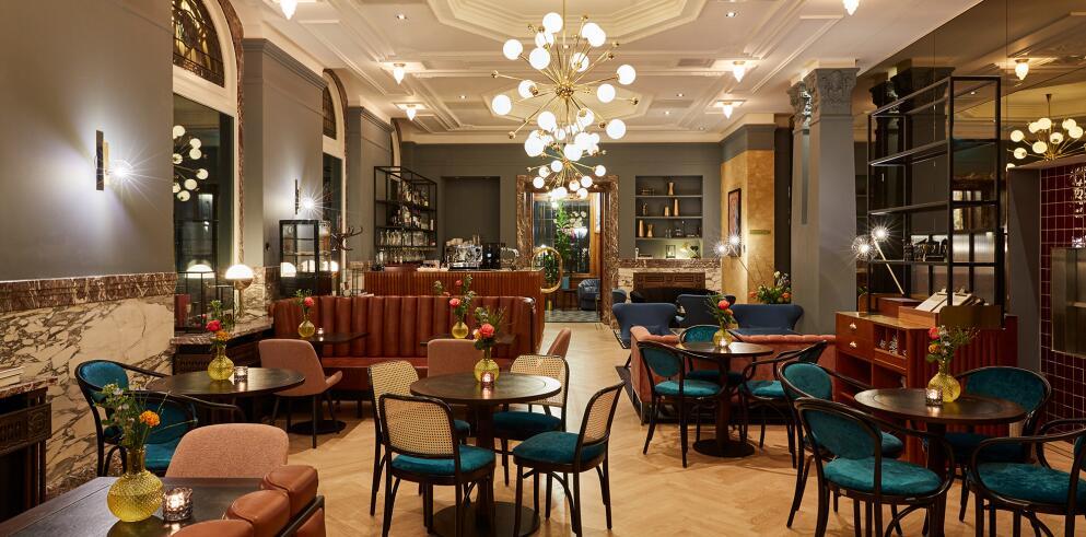 hotel-indigo-den-haag-1