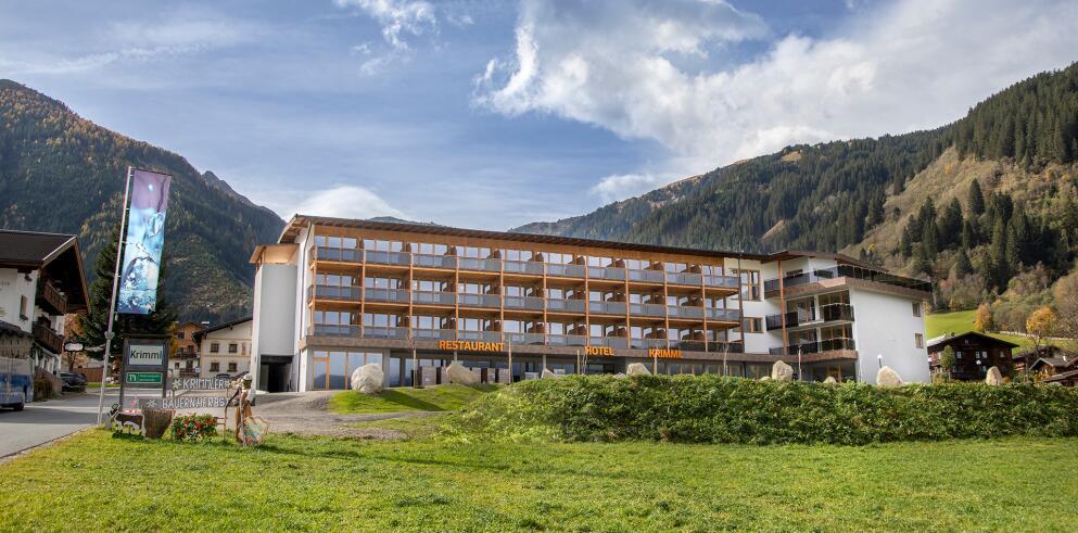 hotel-krimml-1