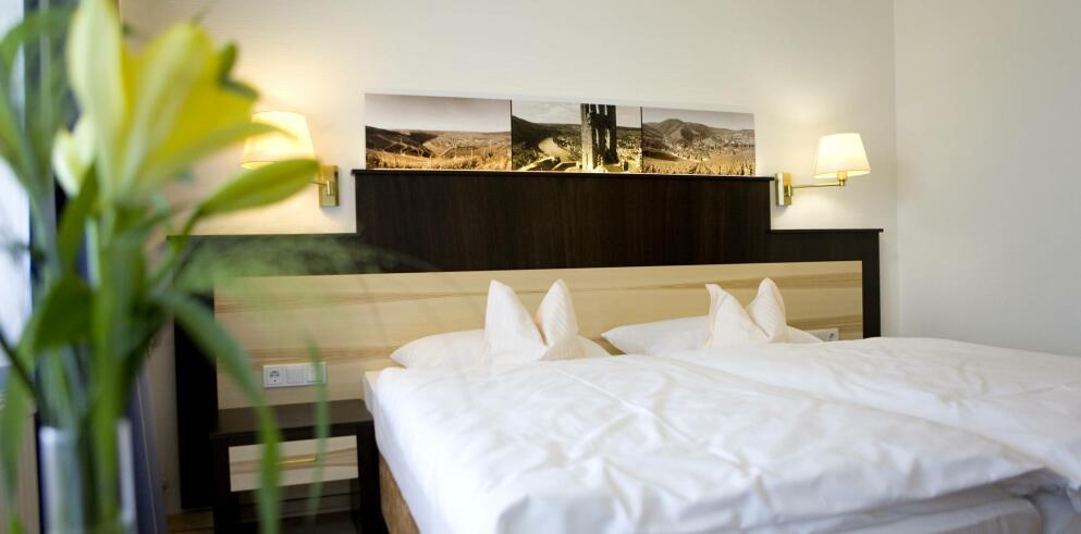 Hotel Weingut Weis 6846