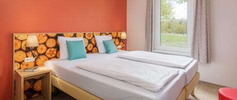 Premium Ferienhaus für bis zu 4 Personen