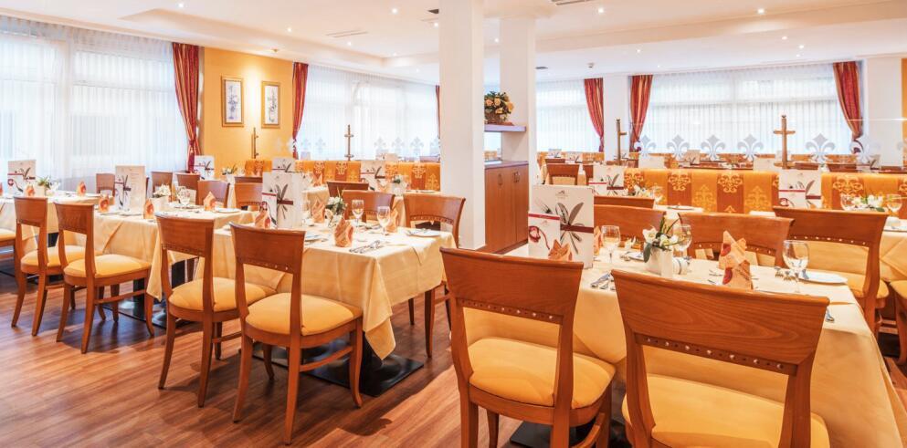 Hotel Schweizer Hof Bad Füssing 68728