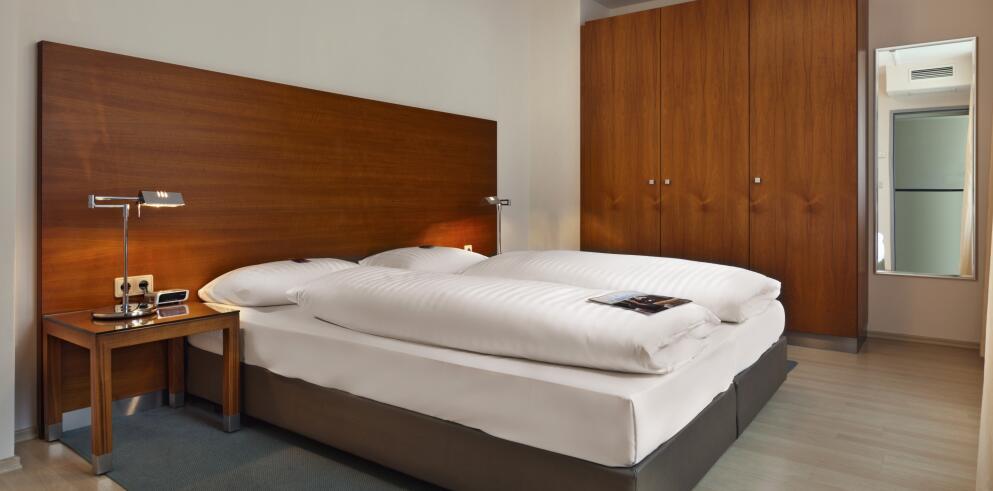 LiV'iN Residence by Flemings Wien 68742