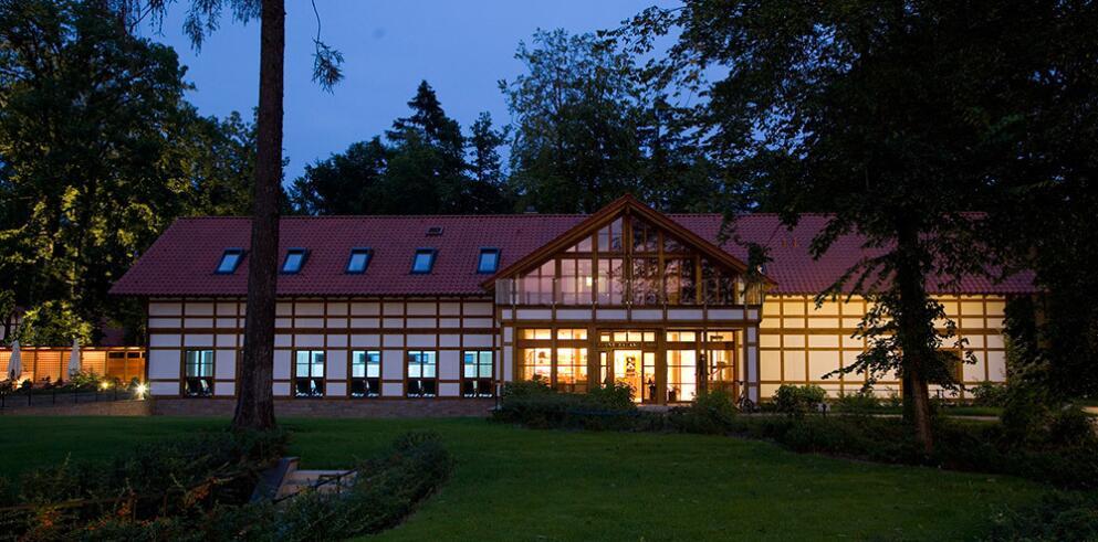 Gut Klostermühle 688