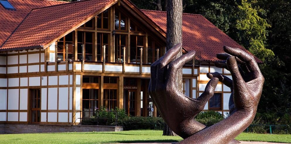 Gut Klostermühle 689